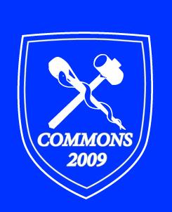 コモンズロゴ